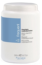 Fanola Multivitaminica Frequent Mask 1500ml