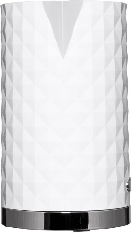 Электрический чайник Camry CR 1269 White