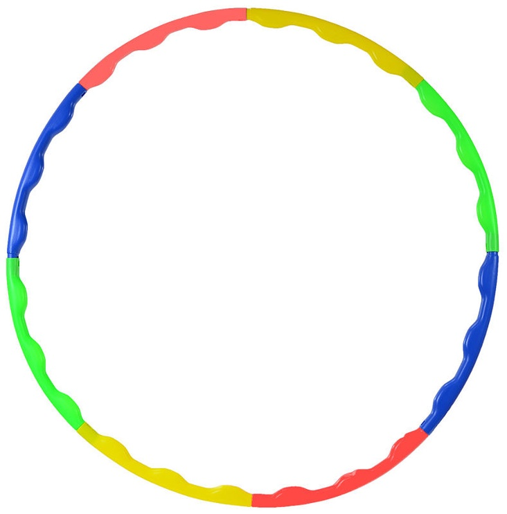 PROfit Hula Hoop 90cm