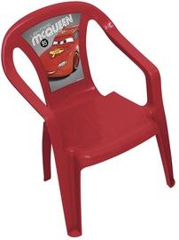 Vaikiška kėdė Arditex Plastic Chair Disney Cars