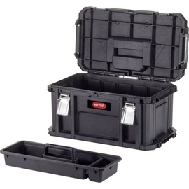 Коробка Keter Connect Tool Box, пластик