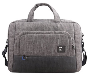"Lenovo Notebook Bag 15.6"" Grey"