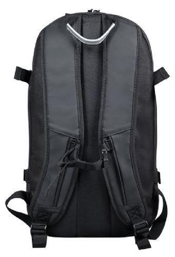 Port Designs Notebook Backpack for 15.6 Grey