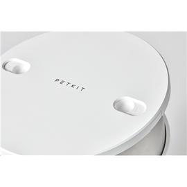 Automaatsöötur Petkit Smart Pet, 5 l