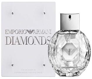 Kvepalai Giorgio Armani Emporio Diamonds 50ml EDP