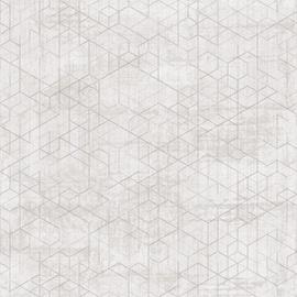 Ekologiški tapetai, Ecodeco, EE22553