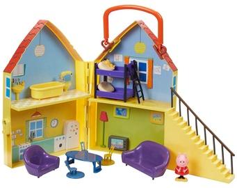 Žaislinė figūrėlė Tm Toys Peppa Pig's Playhouse PEP-05138