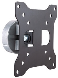 Держатель для монитора StarTech ARMWALL, 13-34″, 15 кг