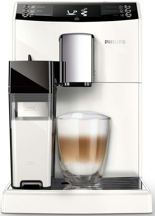 Philips 3100 Series Fully Automatic EP3362/00