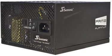 Seasonic Prime Platinum 1000W