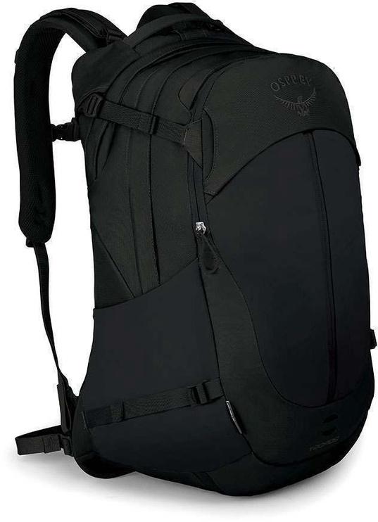 Osprey Tropos Black
