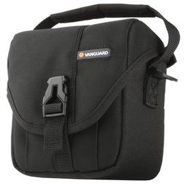 Vanguard ZIIN 10BK Shoulder Bag Black