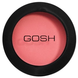 Gosh Natural Blush 5g 43