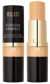 Milani Conceal + Perfect Foundation Stick 13g 240