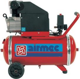 Speroni Airmec CH 25/210 Compressor