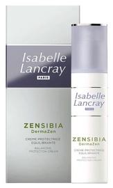 Isabelle Lancray Zensibia Dermazen Balancing Protection Cream 50ml