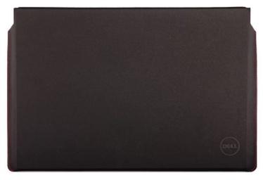 "DELL Notebook Sleeve 13.3"" Black"
