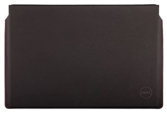 "DELL Notebook Sleeve 13.3"" Black"