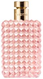 Valentino Valentino Donna 200ml Shower Gel