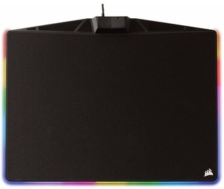 Corsair Polaris Mouse Pad Black