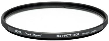 Hoya Protector Pro1 Digital 55mm