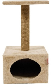 Zolux Arbre Cat Tree Beige
