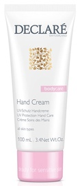 Declare Body Care Hand Cream 100ml