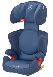 Maxi-Cosi Rodi XP Fix Basic Blue 15-36kg