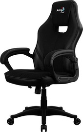 Aerocool AERO 2 Alpha Gaming Chair Black