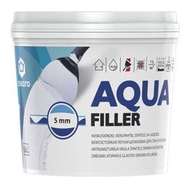 Eskaro Aqua Filler 0,6L