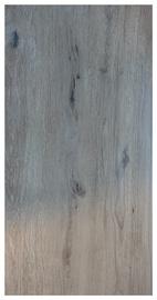 Akmens masės plytelės Setta Oro, 60 x 30 cm