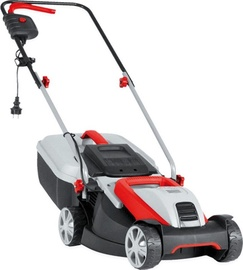 AL-KO Classic 3.82 SE Lawnmower
