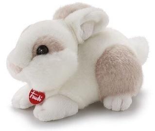 Trudi Plush Rabbit 15cm 006-51109