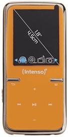 Intenso Video Scooter 8GB Orange