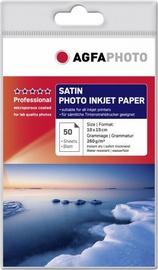 AgfaPhoto Professional Satin 10x15 50pcs