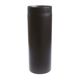 Dūmvada caurule Wadex 180X500mm