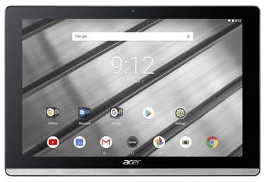 Acer Iconia One 10 B3-A50 2/32GB QC 1.3 GHz Grey