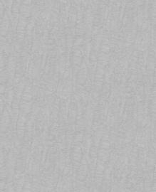 Viniliniai tapetai Graham&Brown Evita Corsetto 104797