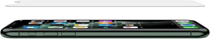 Belkin Screenforce Ultra Screen Protector For Apple iPhone 11 Pro Max