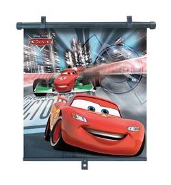 Покрытие для автомобильных стекол Disney 29062 Cars Blinds Side Roller