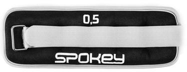 Spokey Form IV 2 x 0.5kg 920903