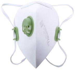 Lahti Dust Mask FFP3