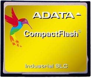 Adata Industrial CF SLC Memory Card 4GB