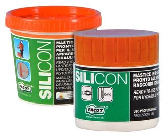 Silikonas Facot SIBA0150, 150 g