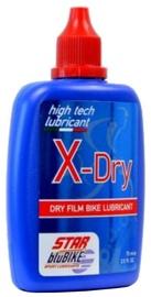 STAR bluBIKE X-DRY 75ml