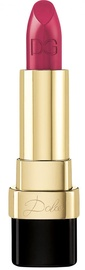 Dolce & Gabbana Dolce Matte Lipstick In Rose 3.5g 641