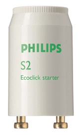 "Starteris ""Philips"" S2, 4-22 W"