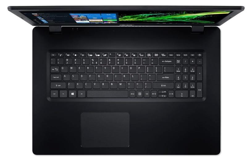 Acer Aspire 3 A317-51K Black NX.HEKEL.002