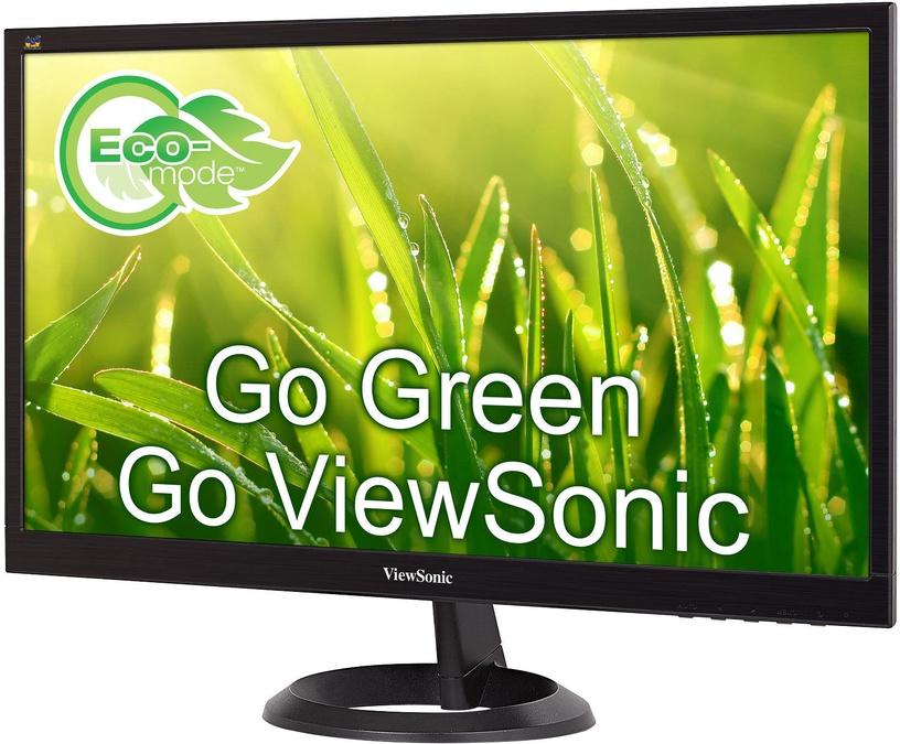 Monitorius ViewSonic VA2261-6