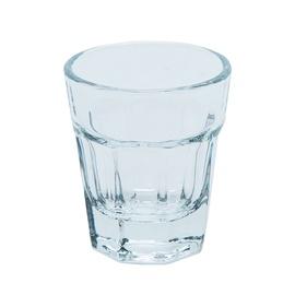 Stikliukų komplektas Lav Aras, 45 ml, 6 vnt